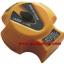 TOOL006 วัดระดับน้ำเลเซอร์ Automatically Level Laser Marker(KC-084Z) thumbnail 1
