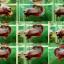 """(ขายแล้วครับ)""""คัดเกรด""""ปลากัดครีบสั้น-Over Halfmoon Plakats Fancy thumbnail 2"""