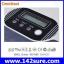 INV016 อินเวอร์เตอร์ โซล่าเซลล์ Solar Inverter Omniksol-1.0k-TL PV-Generate Power 1300W เทคโนโลยีจากประเทศเยอรมนี(สินค้า Pre-Order) thumbnail 2