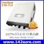 INV008 อินเวอร์เตอร์ โซล่าเซลล์ Solar Inverter Omniksol-3.0k-TL2-S PV-Generate Power 3000W เทคโนโลยีจากประเทศเยอรมนี(สินค้า Pre-Order) thumbnail 1