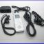 เครื่องบันทึกเสียง หน่วยความจำขนาด4GB Digital Voice Recorder with 4GB USB Telephone Recording Dual Microphone thumbnail 1
