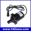 SOP019 ปั้มน้ำ โซล่าปั้ม พลังงานแสงอาทิตย์ โซล่าปั้มดีซี 900ลิตรต่อชั่วโมง DC 24V Mini DC water pump (ปั้มน้ำเหมาะสำหรับทำน้ำพุ น้ำตก อื่นๆ) thumbnail 1