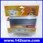 SIN002 อินเวอร์เตอร์ โซล่าเซลล์ ขนาด500Watt Modified Sine Wave Solar Inverter เครื่องแปลงไฟ 12VDC เป็นไฟฟ้าบ้าน 220VAC/50Hz thumbnail 2