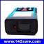 DMT020 เครื่องมือวัดระยะ เครื่องวัดระยะเลเซอร์ดิจิตอล มิเตอร์วัดระยะแบบเลเซอร์ 100 เมตร Laser Distance Meter (LDM-100) thumbnail 5