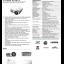 DH913 High Performance ความสว่างสูง : 3500 ANSI Lumens ความละเอียด: 1080p (1920x1080) อัตราความคมชัด: 15,000:1 thumbnail 9