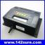 SCC013: โซล่า ชาร์จเจอร์ โซล่าเรคกูเรเตอร์ 50A SLC50 solar system controller, solar regulator 12/24V Auto Regulator thumbnail 1