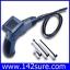 END002 กล้องตรวจสอบงาน กล้องเอ็นโดสโคป พร้อมจอ 2.4″ LCD Inspection Tube Camera Borescope Endoscope Scope(สินค้าPre-Order 2สัปดาห์) thumbnail 1