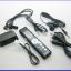 เครื่องบันทึกเสียง หน่วยความจำขนาด 8GB Digital Audio Voice Recorder Dictaphone Telephone MP3 Player thumbnail 1