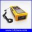 DMT032 : เครื่องมือวัดระยะ เลเซอร์วัดระยะดิจิตอล มิเตอร์วัดระยะเลเซอร์ เครื่องวัดระยะเลเซอร์ 60m/197ft Laser Distance Meter with Accuracy 1.5mm HT-60 thumbnail 3