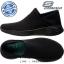 US5.5 (22.5 cm.) : Skechers You Movement - Black ของแท้ นำเข้าจาก USA และ UK thumbnail 1