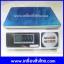 BAL053:เครื่องชั่งดิจิตอล ตาชั่ง JZA Electronic-weighing scale เครื่องชั่ง 30kg ความละเอียด 1g มีแบตเตอรี่ชาร์จได้ (สามารถเพิ่มออปชั่นต่อปริ้นเตอร์ได้) ยี่ห้อ JZA รุ่น 30kg/1g thumbnail 1