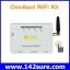 INV019 อุปกรณ์เชื่อมต่อไวไฟอินเวอร์เตอร์ Omniksol-WIFI-KIT สำหรับ Inverter Omniksol ผลิตด้วยเทคโนโลยีจากประเทศเยอรมนี(สินค้า Pre-Order) thumbnail 2