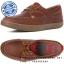 Fitflop Monty Boatmoc Leather in Tan ของแท้ นำเข้าจาก USA และ UK (มีกล่อง) thumbnail 1