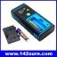 DMT020 เครื่องมือวัดระยะ เครื่องวัดระยะเลเซอร์ดิจิตอล มิเตอร์วัดระยะแบบเลเซอร์ 100 เมตร Laser Distance Meter (LDM-100) thumbnail 4