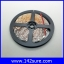 LES010 LED Strip Ribbon flexible ยาว 5 เมตร SMD3528 60 LEDs/M (ไม่กันน้ำ) (Chip from Taiwan) thumbnail 2