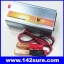 SIN002 อินเวอร์เตอร์ โซล่าเซลล์ ขนาด500Watt Modified Sine Wave Solar Inverter เครื่องแปลงไฟ 12VDC เป็นไฟฟ้าบ้าน 220VAC/50Hz thumbnail 1