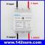 OCP002: อุปกรณ์ไฟฟ้า เครื่องป้องกันกระแสไฟเกิน CPD1-40 Current limiting protector 10A 2300W thumbnail 1