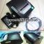 GP58130IC : เครื่องพิมพ์ใบเสร็จ (ตัดกระดาษอัตโนมัติ) 58mm Thermal Receipt Printer with Auto Cutter, Pos Printer, GP58130IC Support Driver ESPON, SAMSUNG thumbnail 2