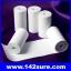 PTH006 10 ม้วน กระดาษเครื่องพิมพ์ใบเสร็จ กระดาษเทอร์มอล กระดาษความร้อน Thermal Papar กระดาษใบเสร็จ ขนาด2นิ้ว 57 x 30 mm เส้นผ่านศูนย์กลาง 30 มม. ยี่ห้อ OEM รุ่น 57 mm thumbnail 1