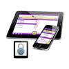 โปรแกรมเสริมสร้างพัฒนาการเด็ก iAccess for Little Reader Touch (iPad/iPhone/Android)