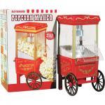 เครื่องทําป๊อปคอร์น (Popcorn Maker) มาใหม่