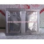 Lunasol skin modeling water cream foundation ขนาดทดลอง 1 g. x 2 ซอง