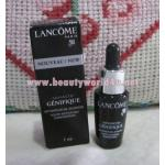 Lancome advanced genifique 7 ml. (ขนาดทดลอง)