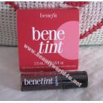 Benefit benetint 2.5 ml. (ขนาดทดลอง)