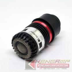 SHIXIAN DT-2.0 Professional Voice Microphone