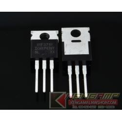 IRF3710 (57A, 100V)