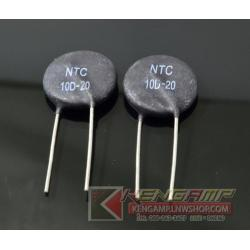 NTC 10D20 (แพค 10 ชิ้น)