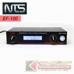 NTS EF-100