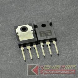 IRFP250PBF(30A, 200V, 0.075R)