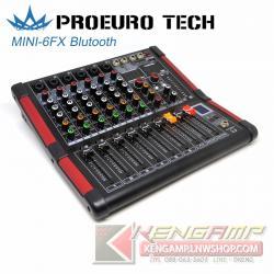 MINI-6FX Proeurotech