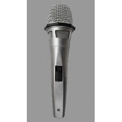 Microphone NTS DM-383