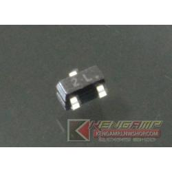 2L, MMBT5401 (10pcs)