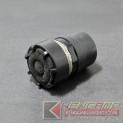Voice Microphone DU-10