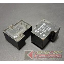 (มือสอง)HONGFA HF2150-1A-12DE Relay 12V/30A