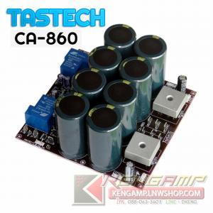 TASTECH CA-860