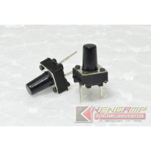 Tact Switch 6x6x9 (10pcs)