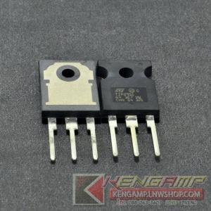 TIP2955 STmicroelectronics (PNP, 15A, 60V)