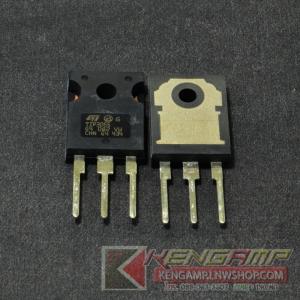 TIP3055 ST(NPN, 15A, 60V)
