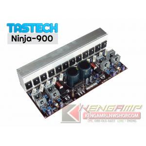 TASTECH NINJA-900