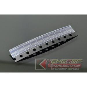 G1, MMBT5551 (10pcs)