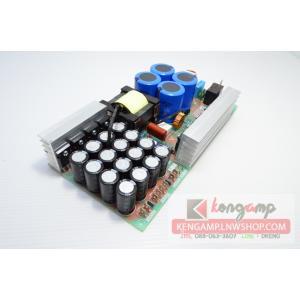 LOEITECH NX-2200