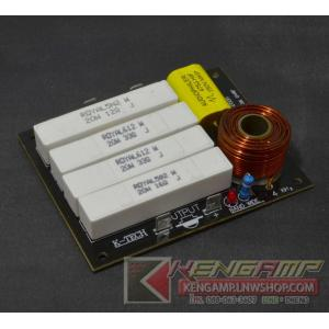 K-TECH COM44 COM50 3KHz