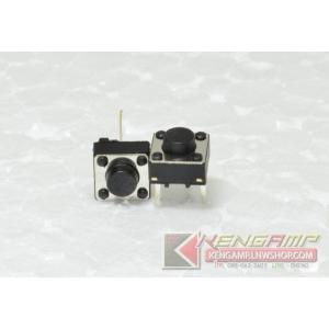 Tact Switch 6x6x5 (10pcs)