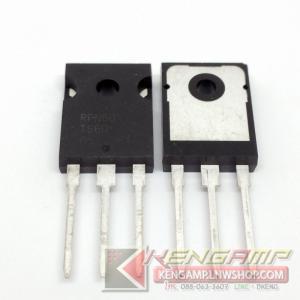 RFN60TS6D ROHM (Superfast DIOD 60A 600V)