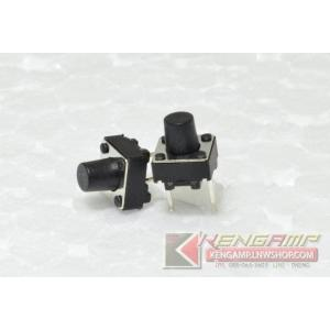 Tact Switch 6x6x7 (10pcs)