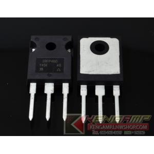 IRFP460PBF (20A, 500V)